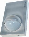 Afbeelding van STEINEL bewegingsmelder IS 180 2 STEINEL, inox, B: 7.6 cm, H: 12 cm