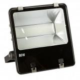Abbildung von Kerbl LED Außenlampen 80W