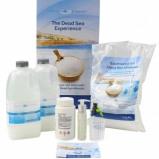 Afbeelding van AquaFinesse Dead Sea Salt Experience