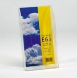 Billede af Brochureholder e65 (BUN66021)