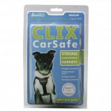 Afbeelding van Clix Car safe Veiligheidsgordel Auto Hond M