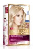 Afbeelding van L'oréal Paris Excellence creme haarverf ultra licht asblond 03 1 stuk