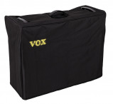 Abbildung von VOX AC30 Combo Cover