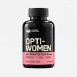 Image de Opti Women de Optimum Nutrition 60 gélules