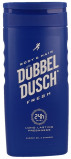 Afbeelding van Doppeldouche Fresh Shower Gel & Shampoo 250ML