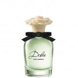 Afbeelding van Dolce & Gabbana 30 ml eau de parfum spray