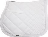 Afbeelding van CATAGO Diamond white dekje veelzijdigheid