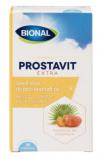 Afbeelding van Bional Prostavit Extra (Vh Forte) (30ca)
