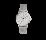 Afbeelding van Renard Elite Day Date horloge RD381SS10MSS