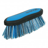 Imagem de Ezi Groom Dandy Brush Bright Blue L