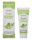 Afbeelding van Alphanova Baby Bio Olive Cleansing Lotion, 500 ml