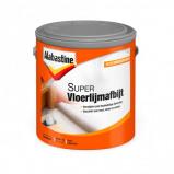 Afbeelding van Alabastine Super Vloerlijmverwijderaar 2.5 Liter