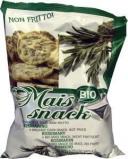 Afbeelding van Bio Alimenti Mais snack rozemarijn 10 x 50g