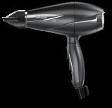 Image of BaByliss Pro Light Hairdryer