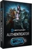 Afbeelding van Battle.net Authenticator
