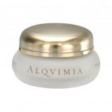 Image de Alquimia Eye Contour Beauty Creme 15 ml