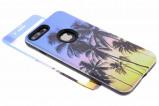 Abbildung von 360 Design Hardcase iPhone 8 Plus / 7 Plus