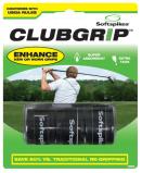 Afbeelding van ACM Club Grip golf accessoires zwart