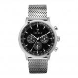 Afbeelding van Renard Grande Chrono horloge RC402SS31MSS