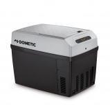 Afbeelding van Dometic TropiCool TCX 21 Thermo elektrische Koelbox