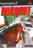 Afbeelding van Burnout