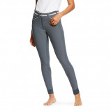 Image of Ariat Breeches Heritage Elite Grip FS W Weathered Slate 28\L