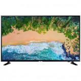 Afbeelding van Samsung UE65NU7020 CI+ en Ziggo Certified