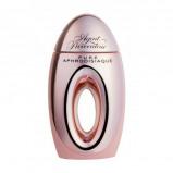 Zdjęcie Agent Provocateur Pure Aphrodisiaque woda perfumowana 80 ml dla kobiet Uszkodzone pudełko