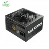 Afbeelding van Enermax MaxPro 400W ATX Zwart power supply unit