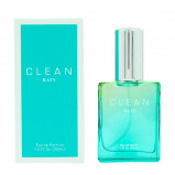 Afbeelding van Clean Rain eau de parfum 30 ml