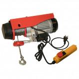 Bild av Kerbl Electric Hoist 125/250kg