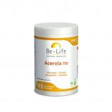 Afbeelding van Be Life Acerola 750 Capsules