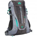 Afbeelding van Abbey Backpack Aero Fit Sphere 35 L antraciet en groen 21QC AGG Uni