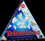 Image of Alga Triominos The Original (38018413)