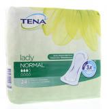 Afbeelding van TENA Lady Normal Verband 24ST