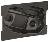 Afbeelding van Bosch .63S / 2608438080 inleg voor L Boxx 238 GCB 18 V LI (6.082.850.4US) (boven)