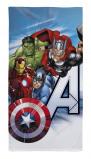 Image of Avengers Towel AV182 (25589)