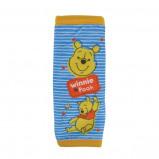 Afbeelding van Carpoint gordelhoes Disney Winny the Pooh 19 cm blauw/geel