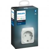 """Bilde av """"Philips Hue Smart Plug"""""""