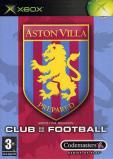 Afbeelding van Aston Villa Club Football