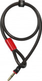 Image of Abus 5850/5650/4960 plug in cable