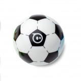 Afbeelding van Sphero Mini Soccer robot