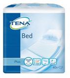 Afbeelding van Tena Bed Onderlegger Plus 60 x cm 40 st.