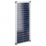 Afbeelding van Ako Solar Panel voor Xdi 10000, 15000 100 Watt