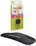 Afbeelding van Footlogics High Heel Comfort Inlegzool M (41 43)