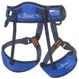 Afbeelding van Beal Aero Team IV Ideaal voor groepsgebruik
