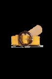 Abbildung von MS Mode Accessoires, Gelb