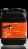 Afbeelding van Brunox epoxy roestomvormer grondlaklaag in n 5 l, jerrycan