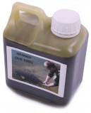 Afbeelding van 1 Liter Hennep Olie