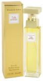 Afbeelding van Elizabeth Arden 5th Avenue Eau de Parfum